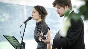 Hochzeit_Band-4