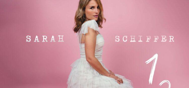"Songwriting | Release ""1 2 3"" – Sarah Schiffer (Schlager)"