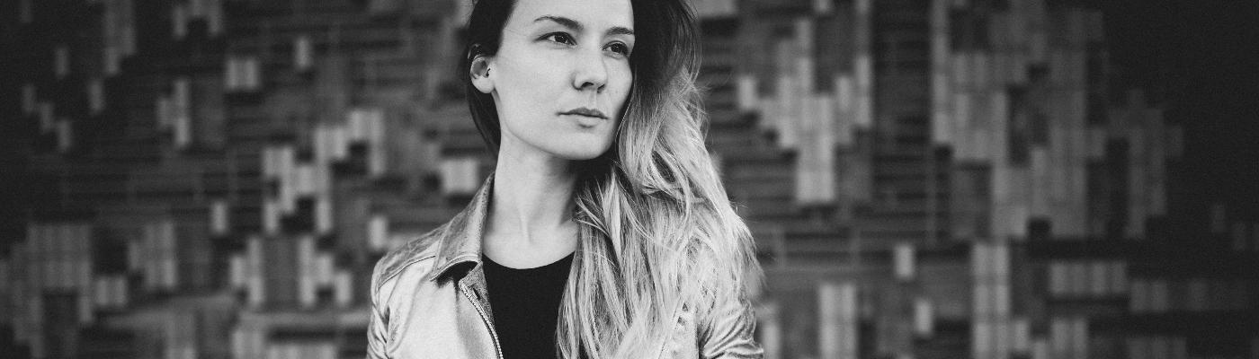Linda Stark | Sängerin & Songwriting