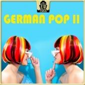 "Songwriting | Release ""Kopfkino"" – Lia Mariella (Production Music)"