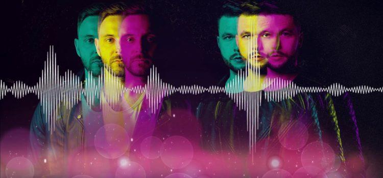"Songwriting | Release ""Wonderland"" – Tim3bomb (EDM)"