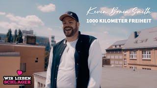 "Songwriting | Release ""1000 Kilometer Freiheit"" – Kevin Brain Smith"
